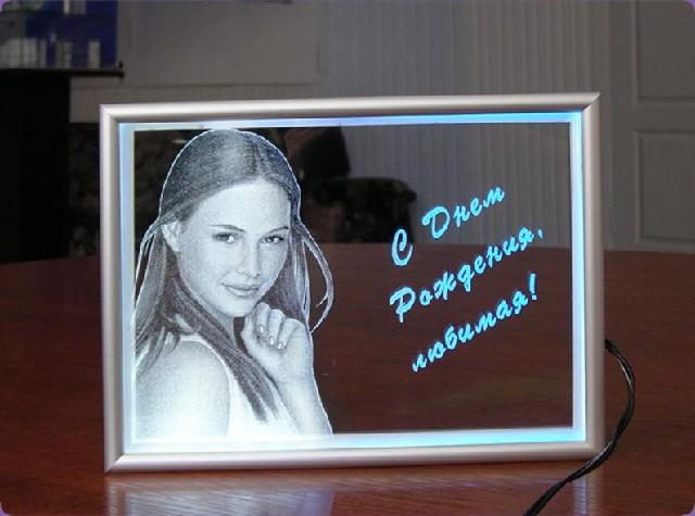 lazernaya_porezka_akrila_fanery_mdf_v_simferopole