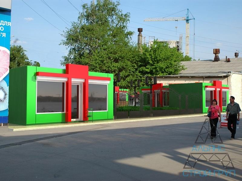stroitelstvo_torgovyh_ryadov_i_rekonstrukcziya_rynkov