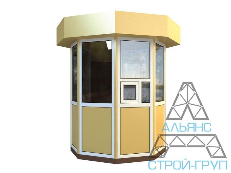 stroitelstvo_blok_postov_i_budok_dlya_ohrany