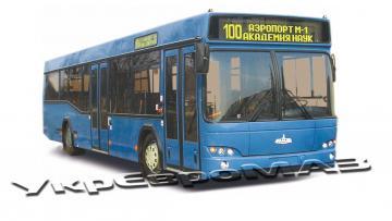 postavka_pasazhirskih_avtobusov_maz