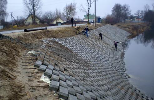 ukreplenie_beregovoj_linii_ukreplenie_betonnymi_blokami