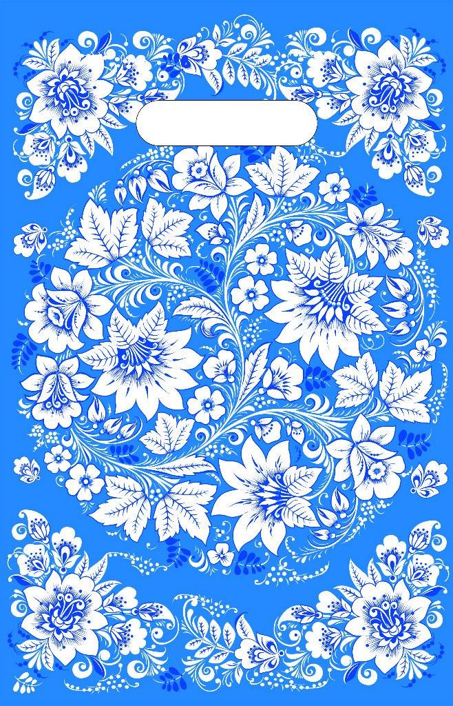 reklama_imidzhevaya_na_paketah_pakety_s_logotipom_kompanii