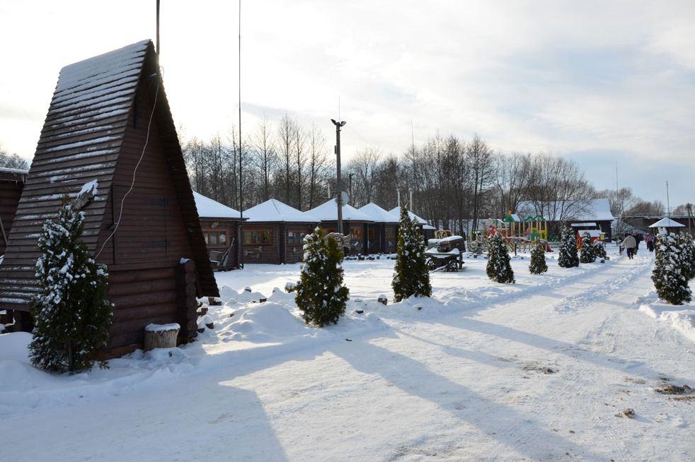 otdyh_na_prirode_zimoj_rybaczkij_hutor