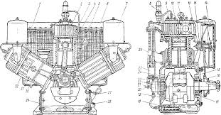 remont_porshnevogo_kompressora_kt6_kt7_kt6_mps_kt7_mps_kt6_el_proizvodstva_ao_ptmz