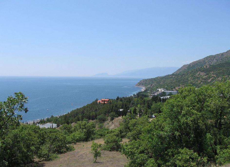 turizmotdyh_v_krymu