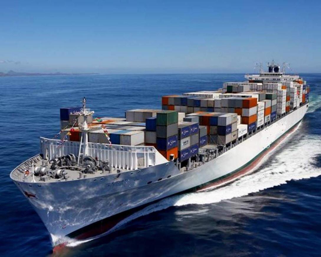 mezhdunarodnye_perevozki_v_morskih_kontejnerah
