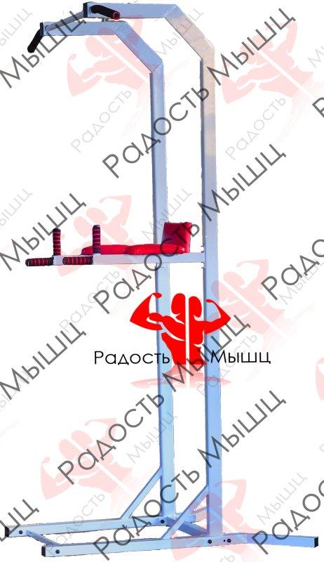 izgotovlenie_sportivnyh_trenazherov_serii_radost