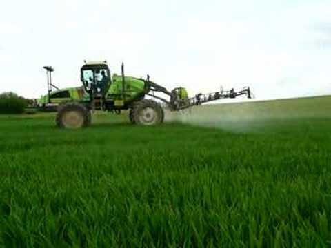 vnesennya_pesticidv