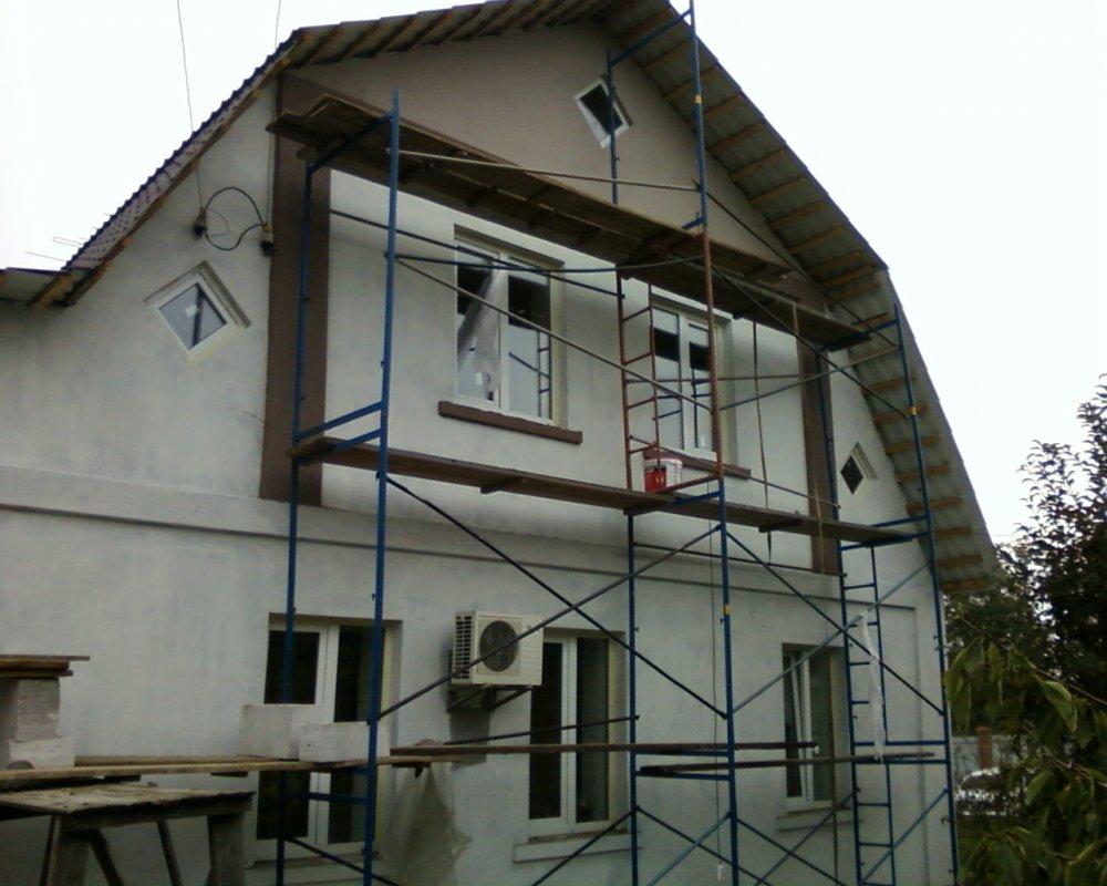 uteplenye_doma_s_otdelkoj