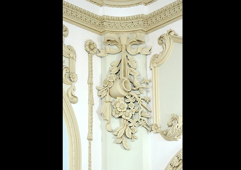 izgotovlenie_lepnogo_dekora_i_arhitekturnyh