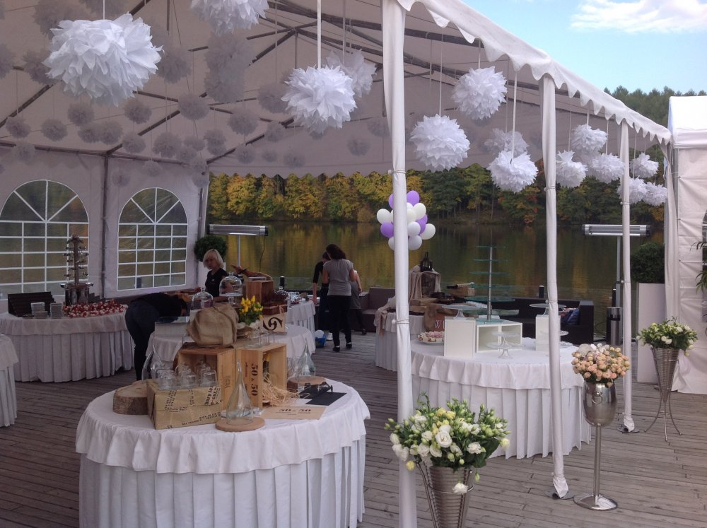 arenda_shatra_svadebnogo_8_h_24_m