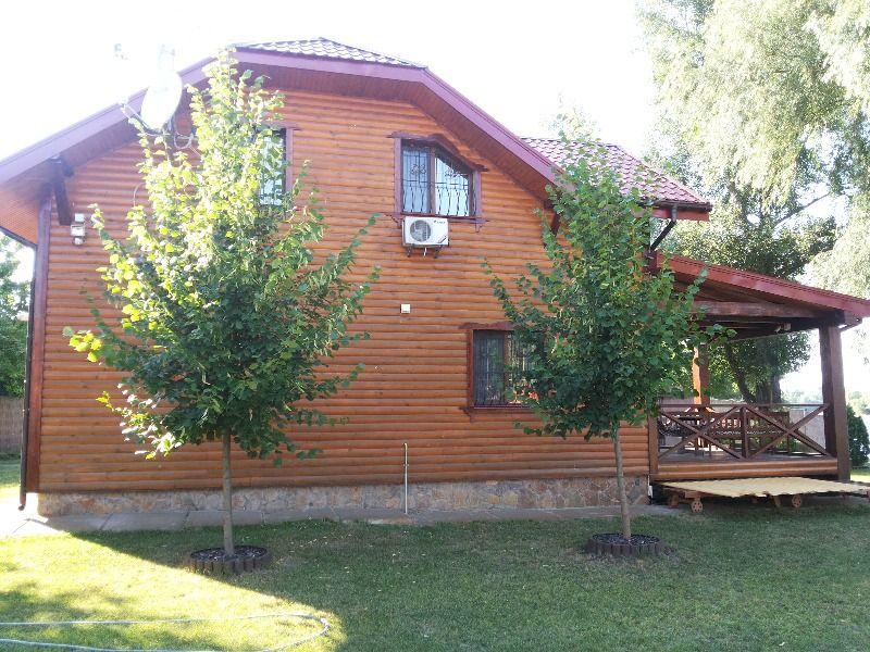 stroitelstvo_karkasnogo_zagorodnogo_doma