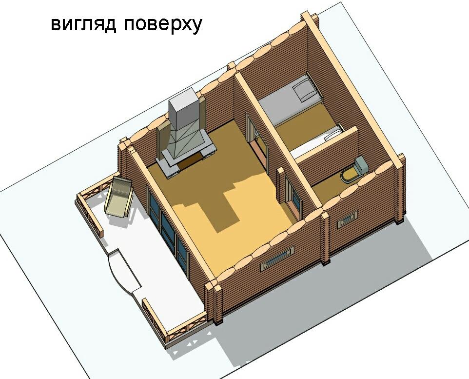 proizvodstvo_besedok_iz_sruba_chernovczy