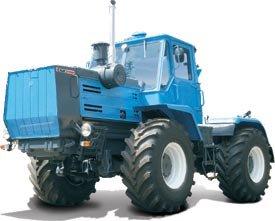 potochnyj_i_kapitalnyj_remont_traktora_t_150k