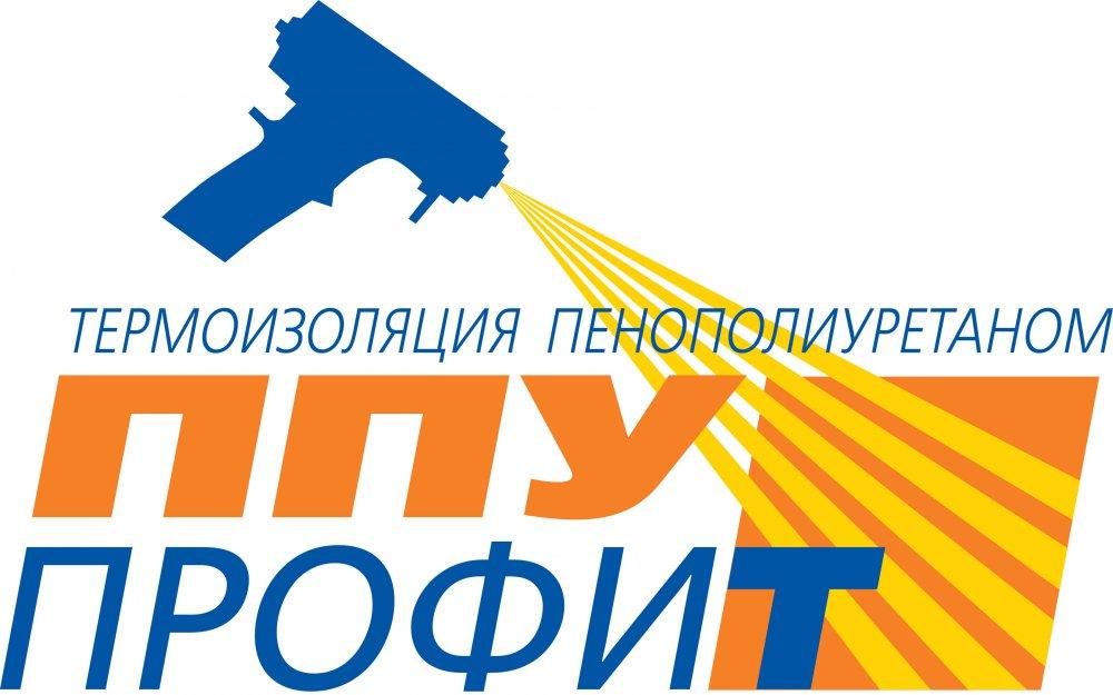 remont_myagkoj_krovli_bez_demontazha_staroj_ppu