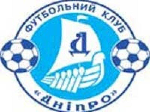 naruzhnaya_reklama_banner_ukazateli_firmennaya