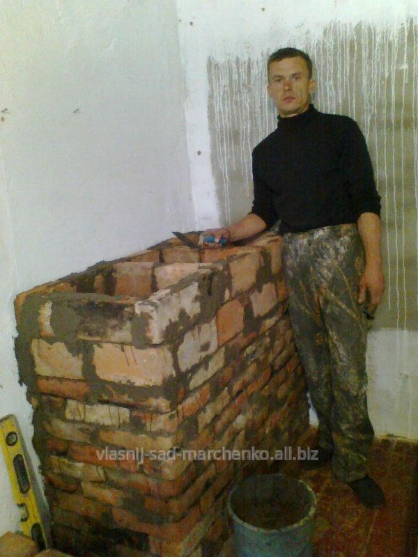 pech_otopitelnaya