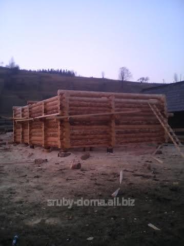 chastnoe_stroitelstvo_domov_iz_dereva_sruba_smereki_besedki_kottedzhi_doma_banya_dachi_bani_i_sauny