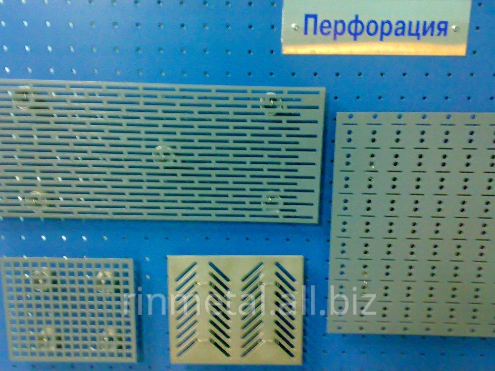 po_chertezham_zakazchika_izgotovim_lyubye