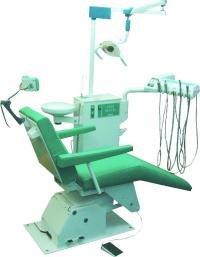 restavraciya-stomatologicheskih-ustanovok