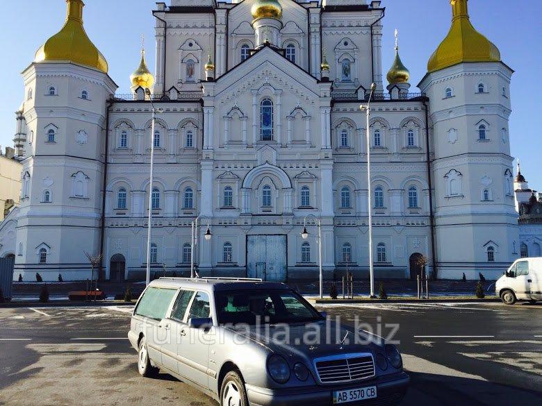 arenda_katafalka_v_hmelnyckom_y_hmelnyckoj_oblasty