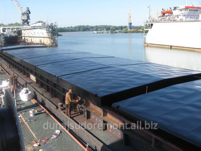 remont_modernizaciya_i_izgotovlenie_novyh_lyukovyh