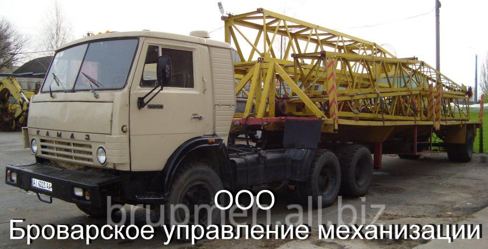 perevozka_negabaritnyh_konstrukcij_brovary_i