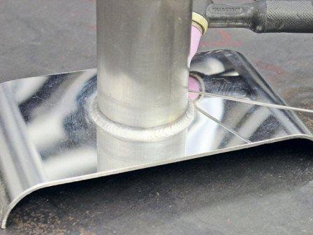 izgotovlenie-i-remont-svarnyh-konstrukcij-argono