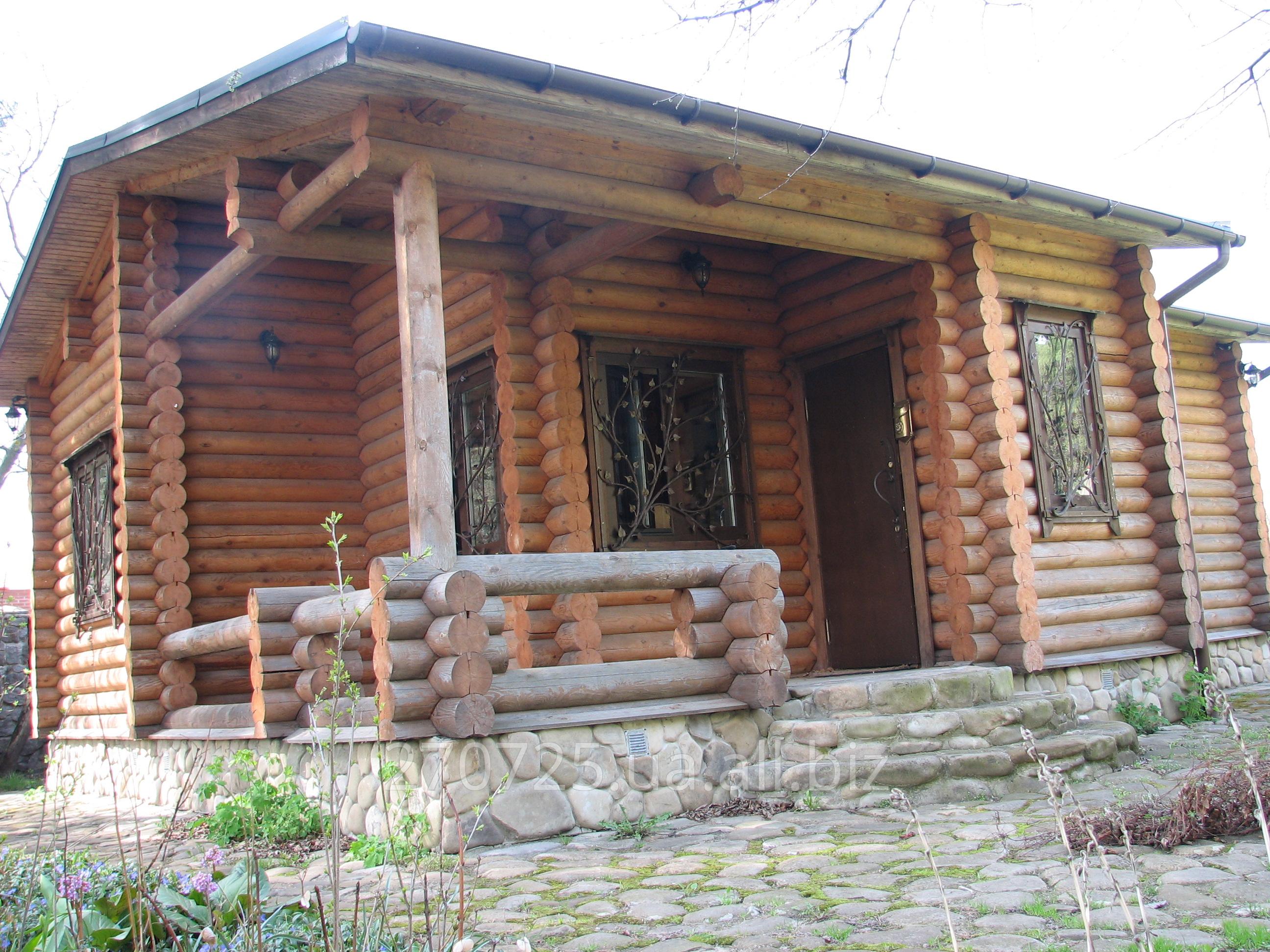 sauna_na_baze_otdyha_regata