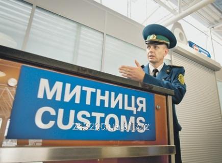 deklarirovanie_tovarov_na_tamozhne