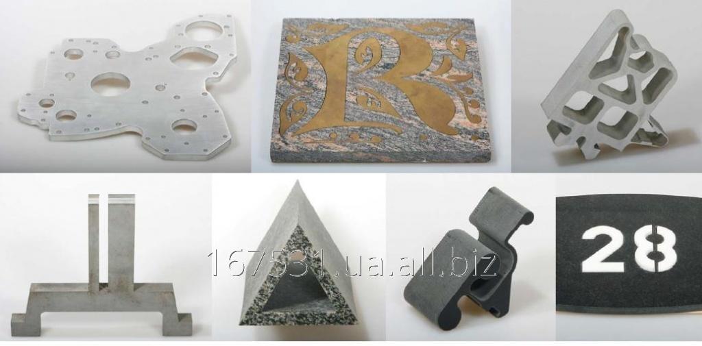 uslugi_po_gidroabrazivnoj_rezke_metallov