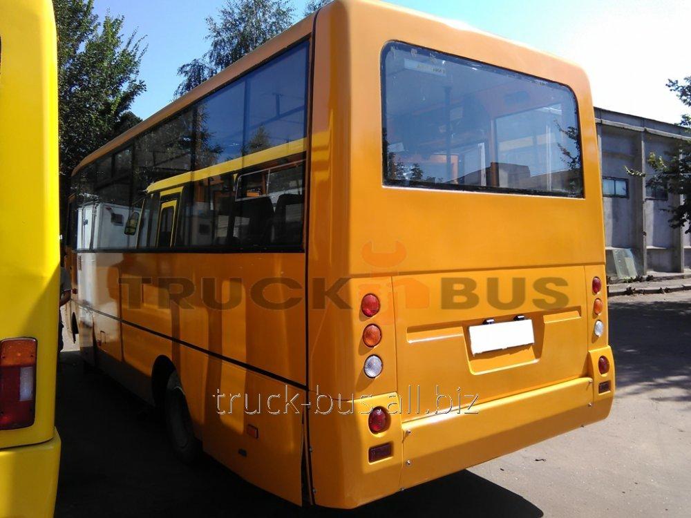 kuzovnoj_remont_avtobusa_i_van