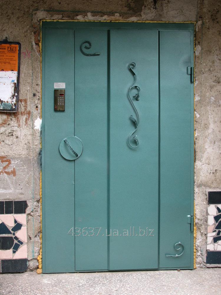 dveri_vhodnye_s_montazhem