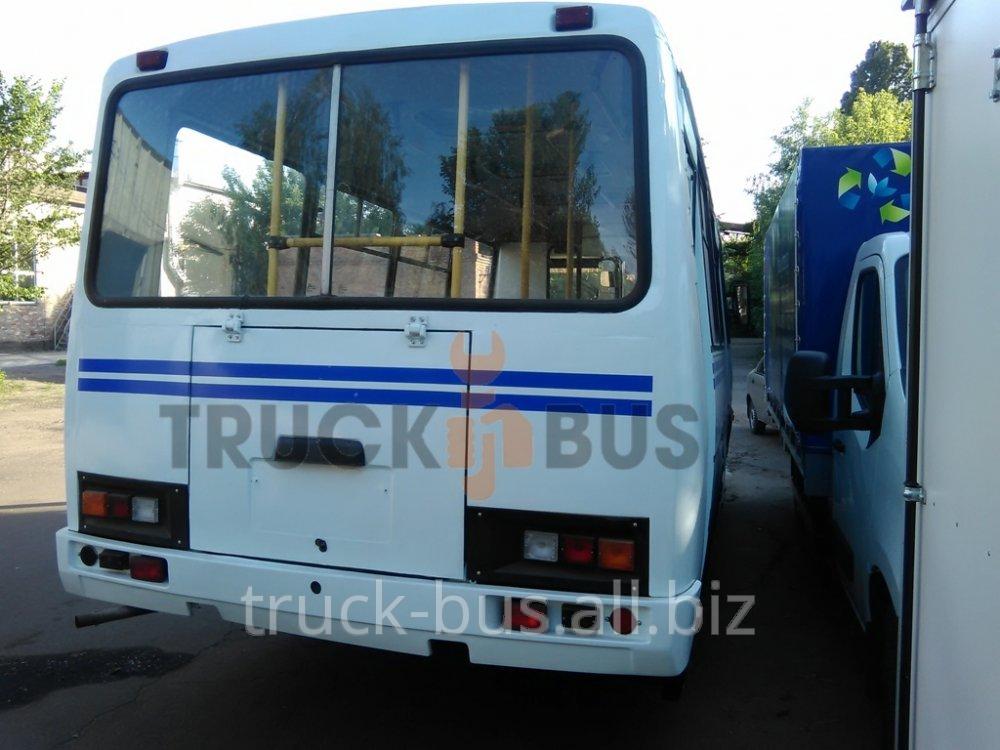 kuzovnoj-remont-avtobusa-paz