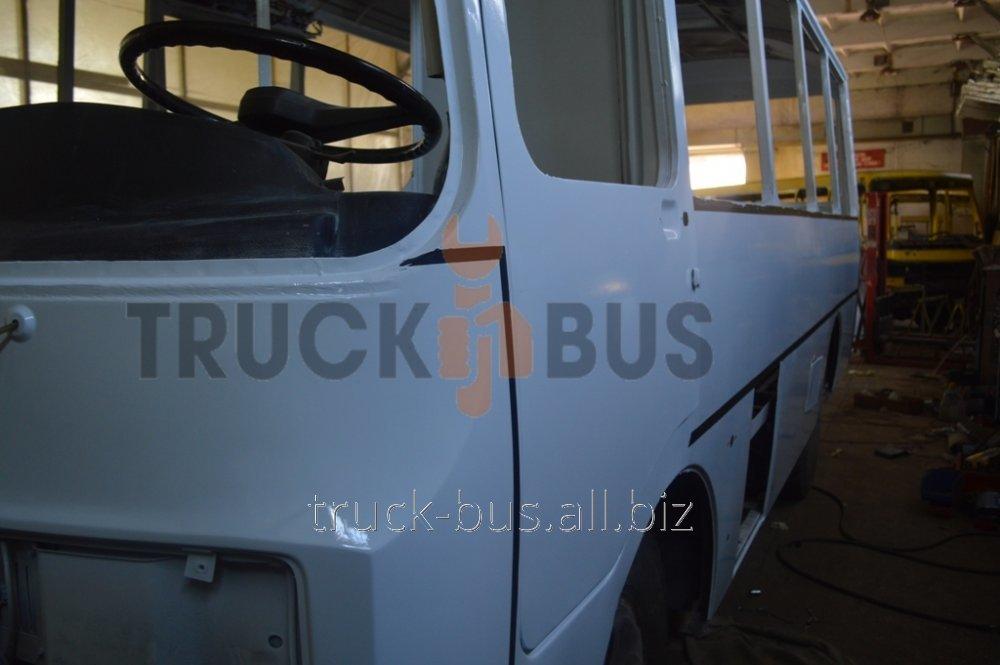 kuzovnoj_remont_avtobusa_paz