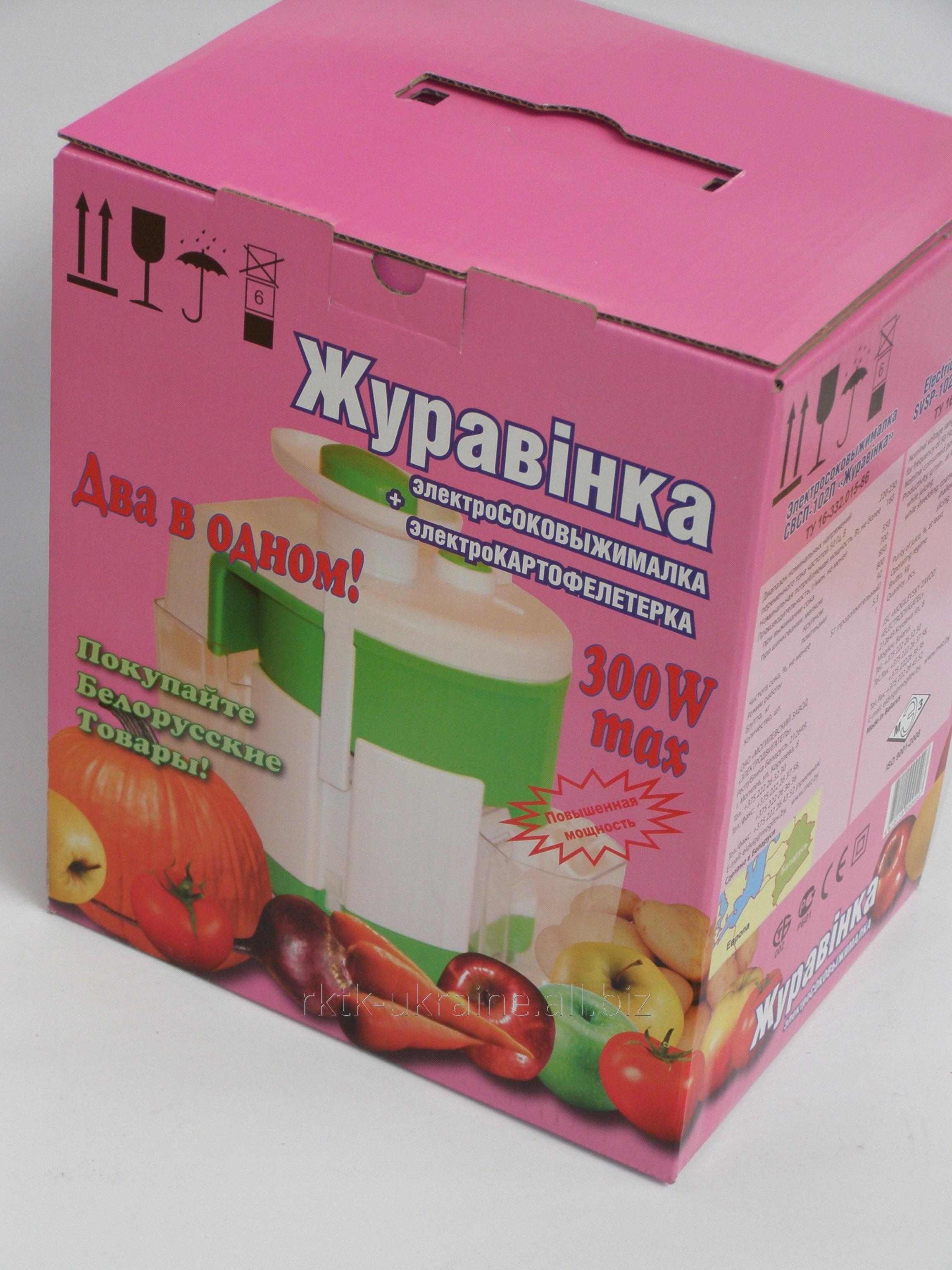 izgotovlenie_hudozhestvennoj_upakovki_iz_gofrokartona_s_ofsetnoj_pechatyu_pod_zakaz