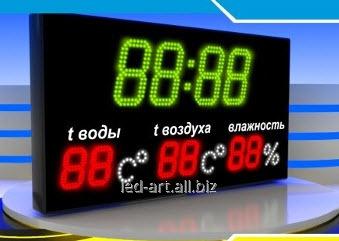 proizvodim_elektronnye_svetodiodnye_tablo_vseh_vidov