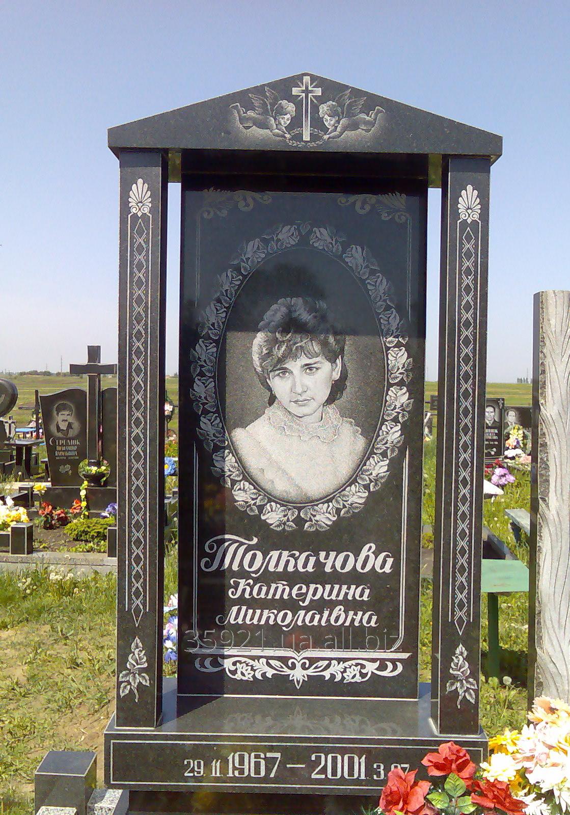 izgotovlenie_nadgrobij_pamyatnikov_korostyshev