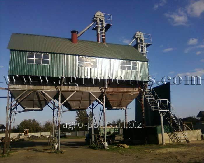 rekonstrukciya_zav