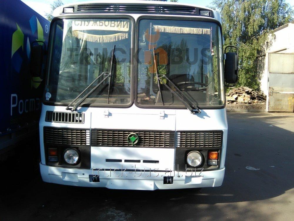pokraska_avtobusov_paz