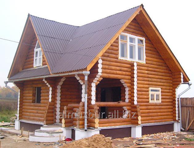 zakazat_derevyannye_doma_sruby_dikij_srub