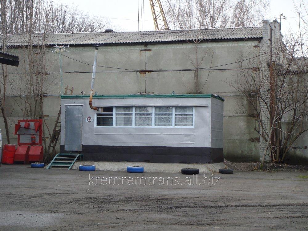 stoyanka_tir_ploshchadka_dlya_razmeshcheniya