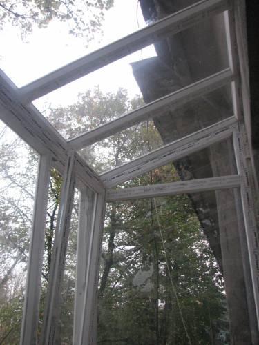 balkon_z_prozorim_dahom