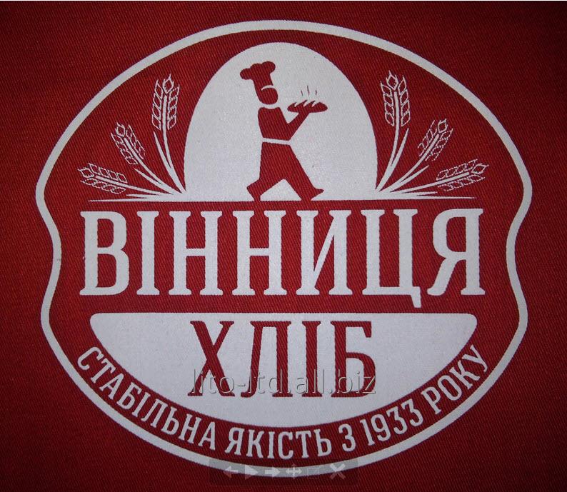 shelkotrafaretnaya_pechat_pechataem_dlya_vas_kak_prostoj_odnoczvetnyj_logotip_tak_i_polnoczvetnoe_rastrovoe_izobrazhenie_na_futbolke_ili_kroe