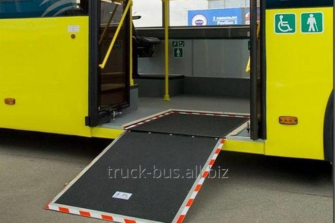 pereoborudovanie-avtobusov-bogdan-invalid