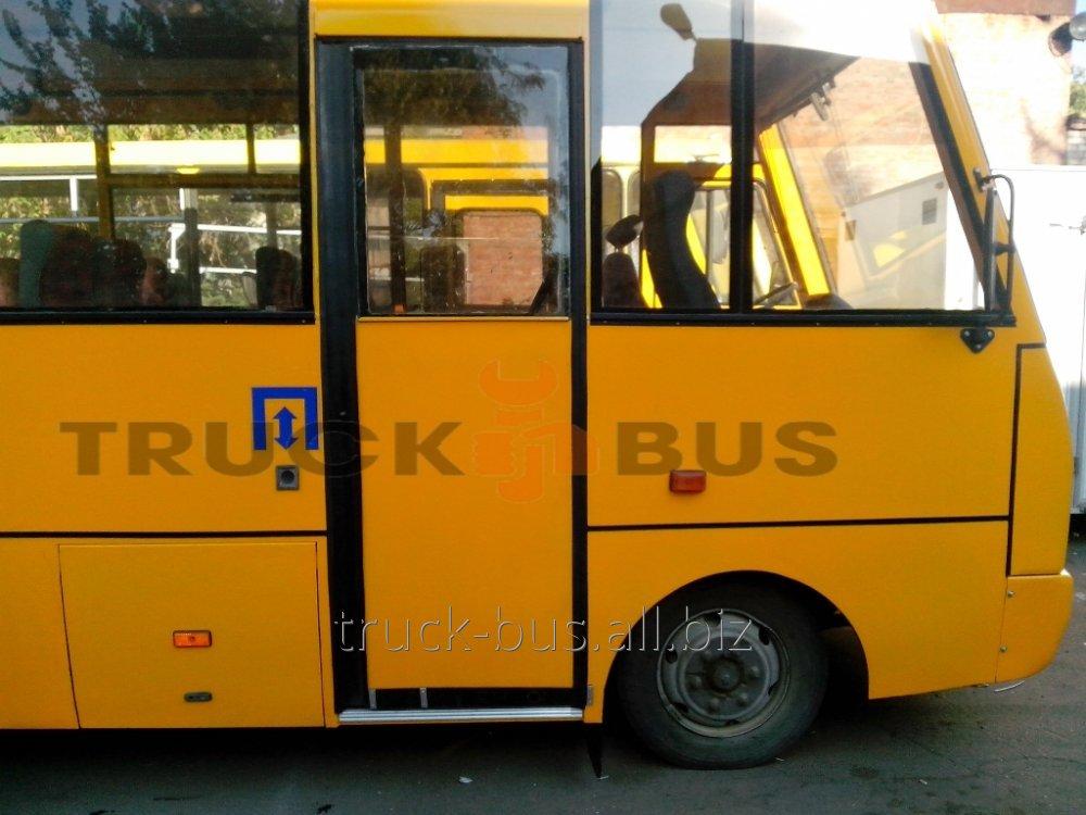 vosstanovitelnyj_remont_avtobusov_i_van
