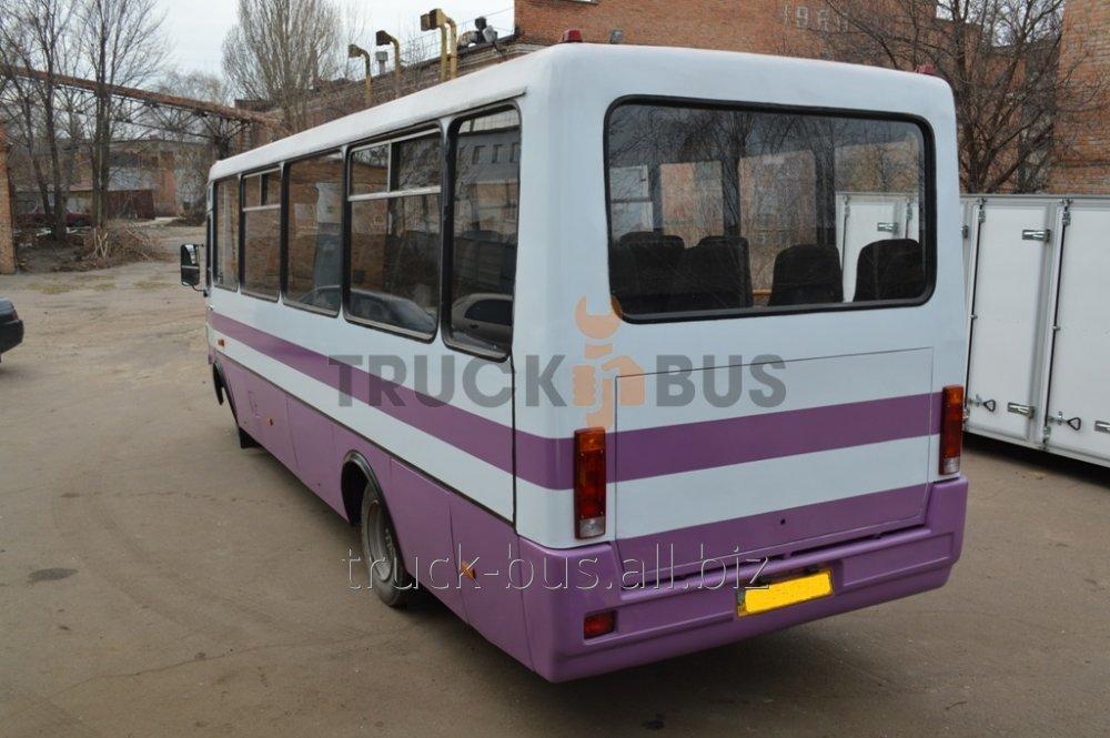 vosstanovitelnyj_remont_avtobusov_etalon