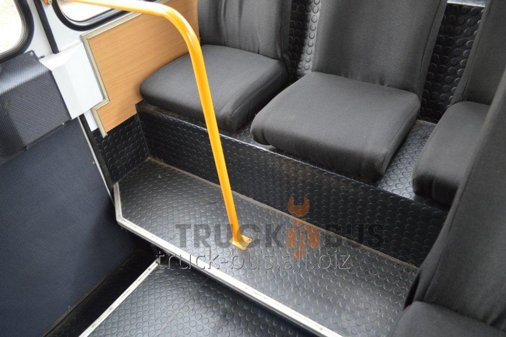 remont_salona_avtobusov