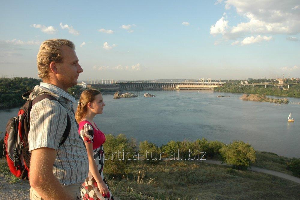hortica_obzornaya_ekskursiya_po_severnoj_chasti