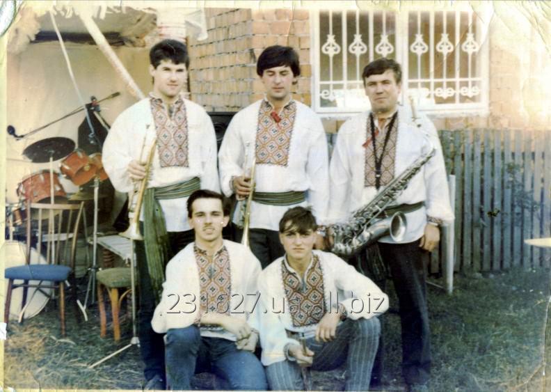 provedennya_kulturno_vidovishhnih_zahodiv_gurt_zheleznyak